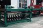 螺旋翻堆机/螺旋肥料翻堆机/螺旋式翻堆机